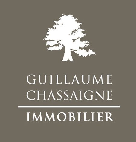 Chassaigne Immobilier